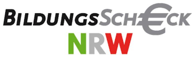 Bildungsscheck NRW