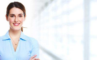 Coaching für Berufsrückkehrerinnen