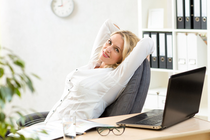 Lebensfreude statt Stress – Kurs