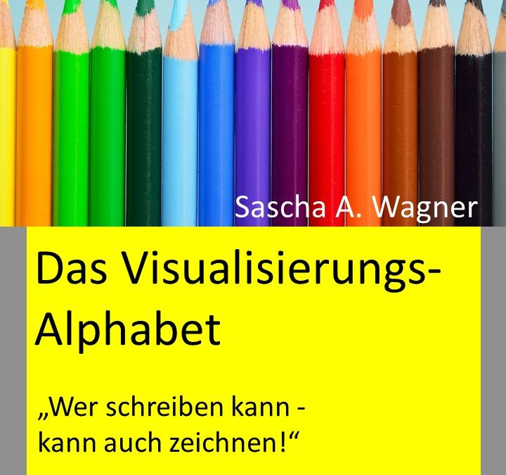 Das Visualisierungs-Alphabet