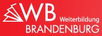 Bildungsscheck Brandenburg