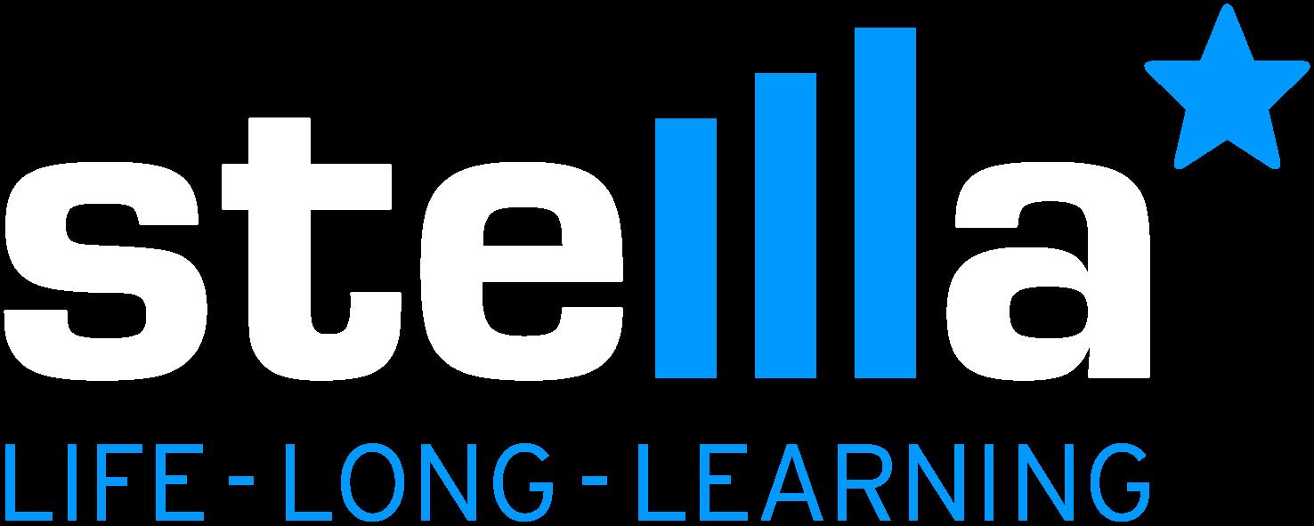 agile Führungskraft